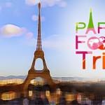 Sono io l'Ambasciatrice di Tribù Golosa per il Paris Food Trip!!!