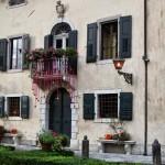 """Castelli aperti"" a Strassoldo (UD): un'atmosfera magica!"