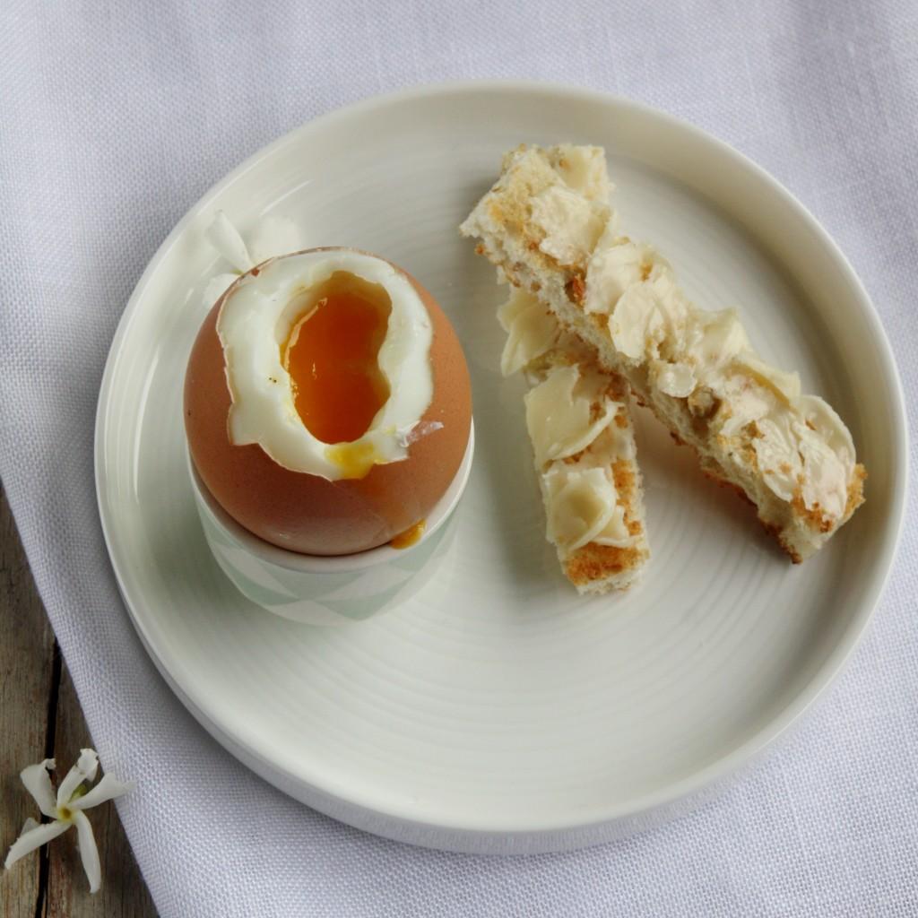 uova coque