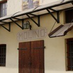 Visita al Molino Moras di Trivignano Udinese