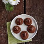 Nocciolotti: biscotti morbidi alla Nocciolata