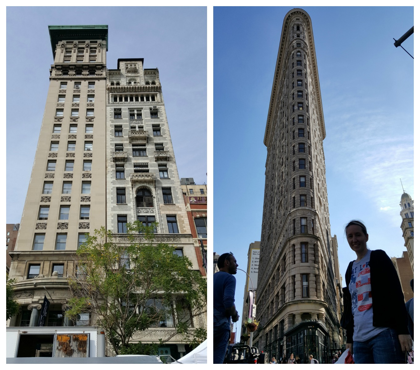 flatiron-district