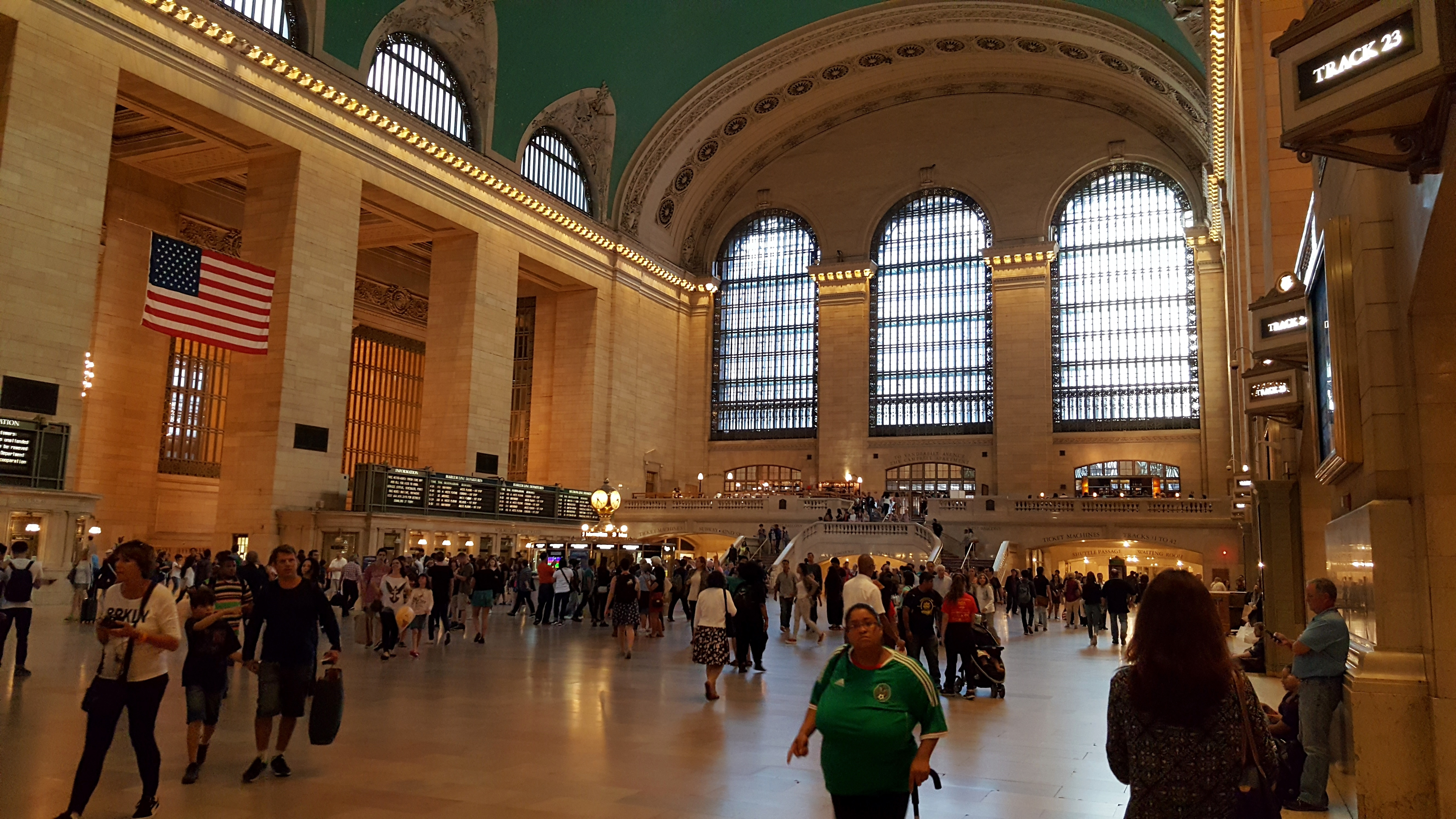 grand-central-station