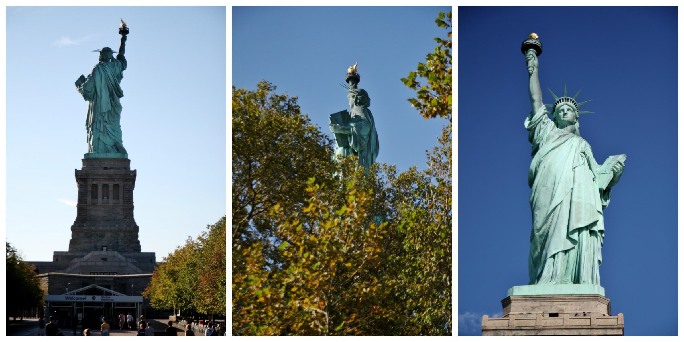 statua-della-liberta-ny