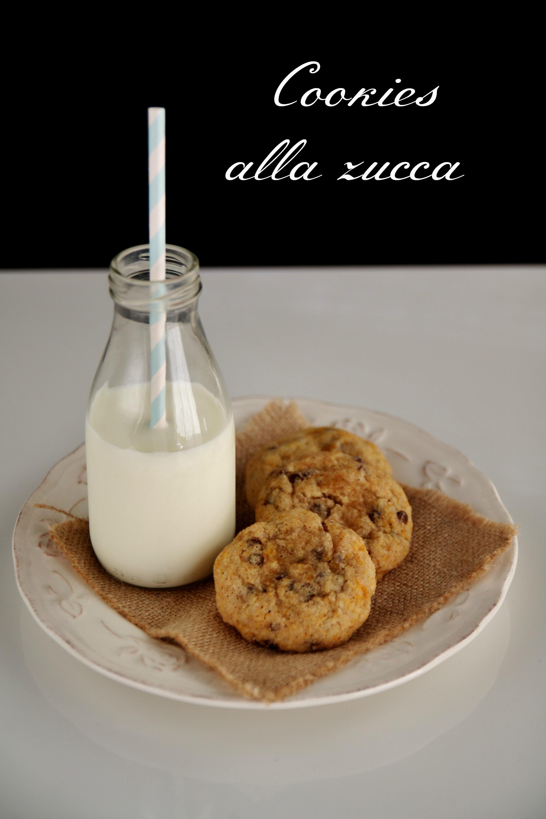 cookies-alla-zucca
