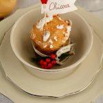 5 idee per decorare la casa e la tavola per Natale
