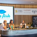 Il mio Easy Fish 2017 a Lignano Sabbiadoro