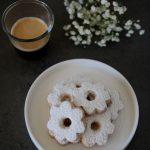 Biscotti Canestrelli