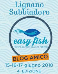 Easy Fish2018
