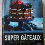Super gâteaux : Qui sera le plus gourmand ?
