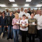 Hangar78 – Concorso Macaron Amatoriale Italia 2018
